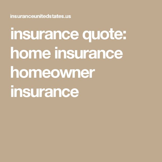 Insurance Quote Captivating 7 Best Insurance Quote Home Life Business Auto Health Insurance . Review