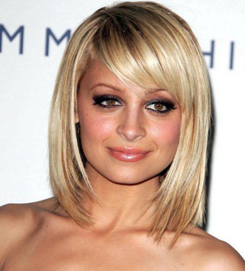 hair styles for americans best 20 medium inverted bob ideas on 7772