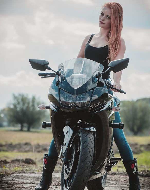 バイク女子 triumph Daytona675でツーリング【9月25日バイク女子 放送局】バイクに乗る女性のつぶやき #ガールズバイカー  #ヘルメット #車・バイク #モーター
