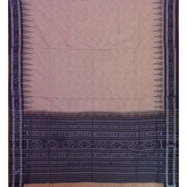 Odisha Cotton Sarees Online Shopping - Odisha Saree Store