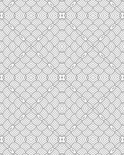 Best Graph Paper Projects Images On   Graph Paper Art