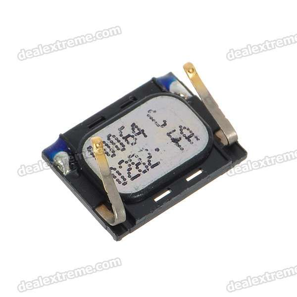 Repair Parts Replacement Telephone Receiver for Iphone 4