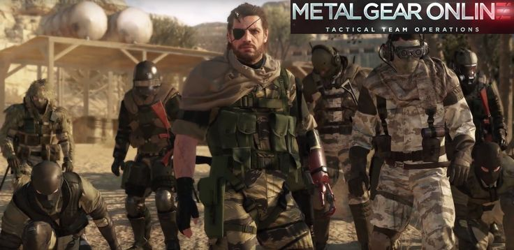 Wondering what are the best games you can get this October 2015? Metal Gear Solid 5 The Phantom Pain as well as sports titles Fifa 16, PES 2016, and NBA 2K16 were among the notable titles this September. Make sure you still have money to spare because there are more great games coming out this month. Here are the best PS4 and Xbox One games this October…