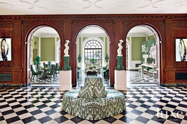 17 best images about greystone doheny mansion on for 21 mansion terrace cranford nj
