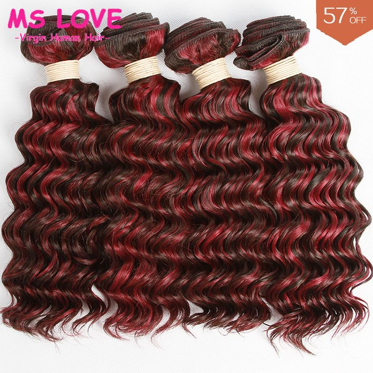 Cheap hair afro, Buy Quality hair clips for fine hair directly from China hair…