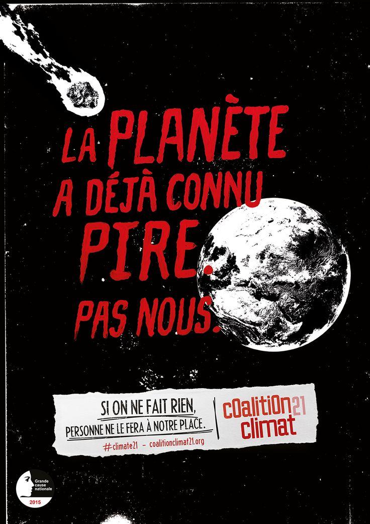 coalition-climat-21-cop-21-environnement-2015-publicite-communication-agence-bddp-fils-4