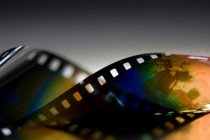"""O festival de audiovisual """"5 Minutos Expandido"""", que acontece de 29 de outubro a 30 de novembro, tem inscrições abertas para produções de até cinco minutos de duração. Serão 50 vídeos selecionados para serem exibidos em mostras em Salvador e no interior da Bahia, dos quais os três melhores receberão premiações em dinheiro."""