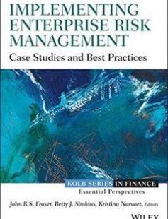 project management case studies pdf free download