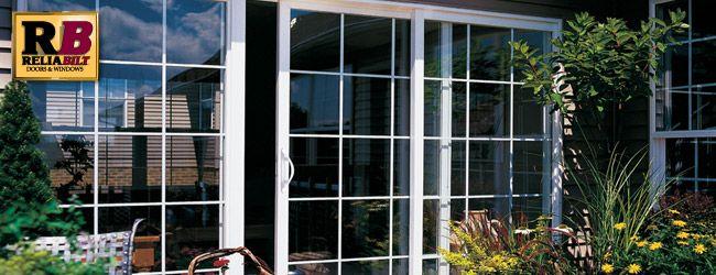 28 Best Windows For Sunroom Images On Pinterest Bay
