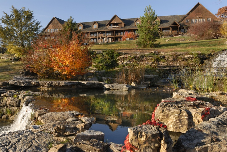 182 best images about big cedar lodge on pinterest