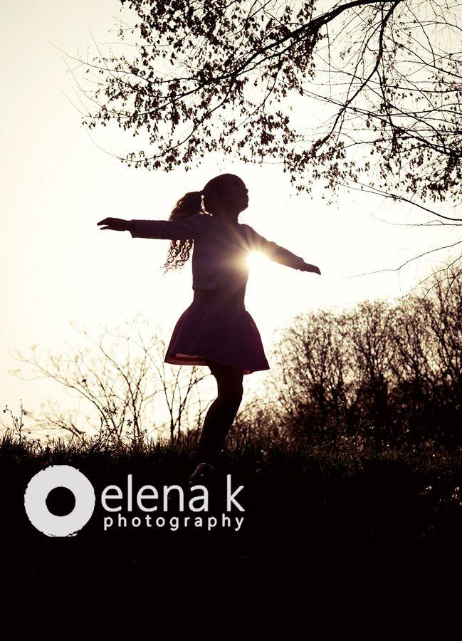 © Elena Kloppenburg - elena k photography - fotografa di bambini a Milano - child photographer in Milan - Italy