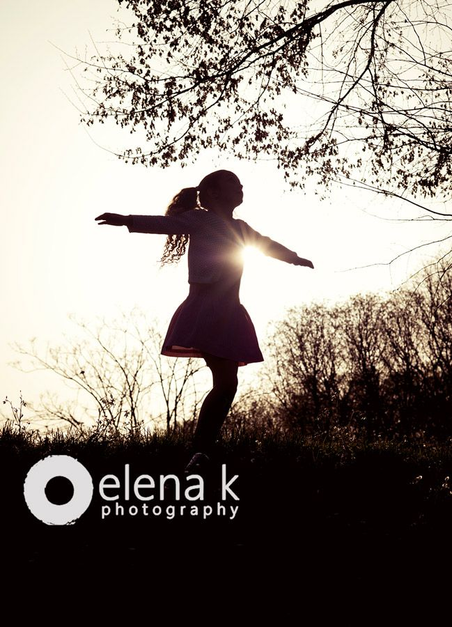 © Elena Kloppenburg - elena k photography - fotografa di bambini a Milano - child photographer in Milan - Italy