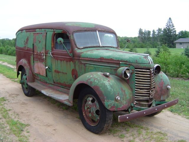 1940 1945 Chevy Trucks For Sale Html Autos Post