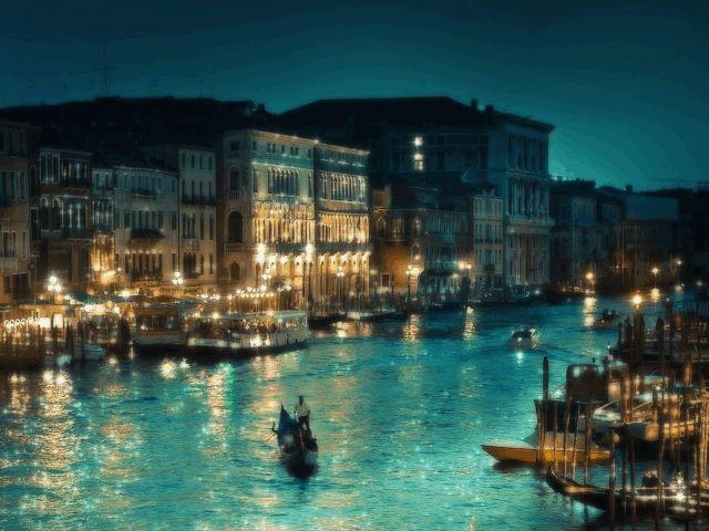 Venice photo ma49_zpsdefeeec4.gif