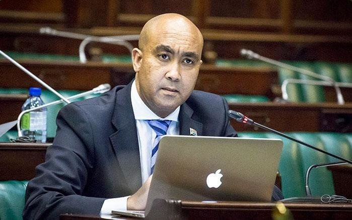 "BREAKING: High Court Judge rules NPA head Shaun Abrahams must leave his job A high court judge has made a groundbreaking ruling this Friday. Shaun ""the sheep"" Abrahams will have to pack up and go... https://www.thesouthafrican.com/breaking-high-court-judge-rules-npa-head-shaun-abrahams/"