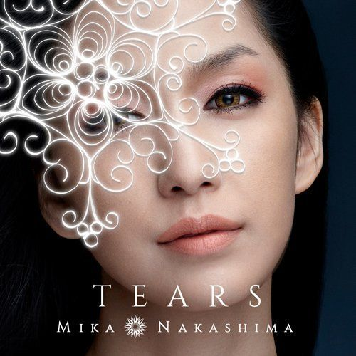 中島美嘉-TEARS(ALL SINGLES BEST) (MP3/2014.11.05/236.58MB) - http://adf.ly/un0Z1