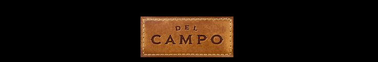 Del Campo Restaurant | South American Grill: another dinner option for Saturday night!