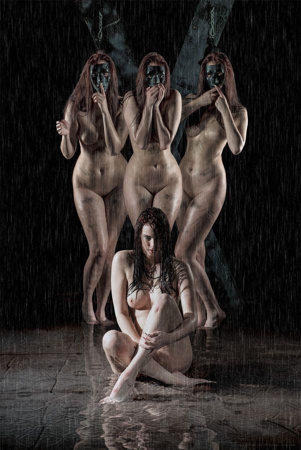 частные красивые голые ведьмы фото онлайн порно фильмы