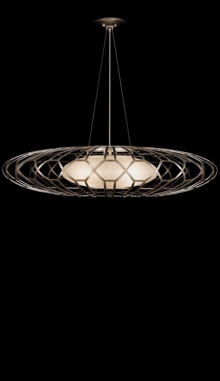 63 best restaurant light images on pinterest pendant chandelier restaurant light lighting for restaurant restaurant lighting lights for restaurants restaurant lights arubaitofo Gallery