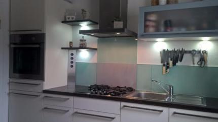 Neuwertige  Küche zu verkaufen inkl. hochwertiger Markengeräte in Rheinland-Pfalz - Daun | eBay Kleinanzeigen