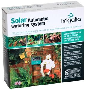 auto irrigation using sun tracking and Full-text paper (pdf): automated irrigation with sun tracking solar cell and  moisture sensor.