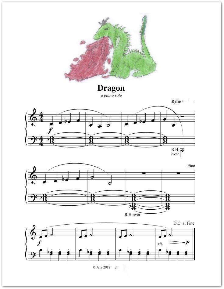 разберемся, какой мелодии на фортепиано для начинающих в картинках консультанты редкость
