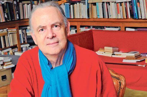 L'Herbe des nuits, vingt-septième roman de Modiano, a toutes les raisons d'être aussi réussi que les précédents.