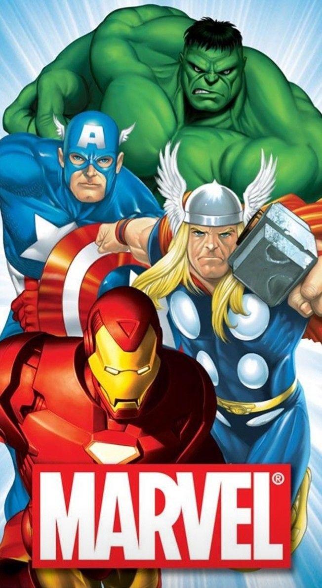 hulk coloriage hulk marvel avengers