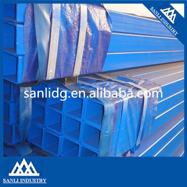 http://www.alibaba.com/product-detail/prepainted-color-coated-steel-pipe-bs1387_60519125542.html?spm=a271v.8028082.0.0.0etQw0