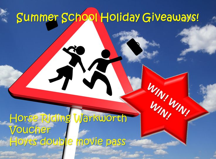 Enter to win: Horse Riding Warkworth Voucher and Hoyts movie passes!   http://www.dango.co.nz/s.php?u=bxPqsv9R2845