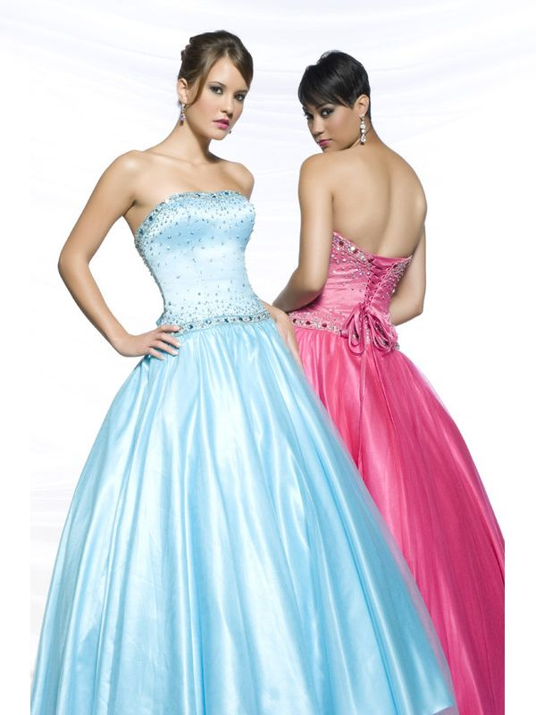 68 best Cheapest Prom Dresses images on Pinterest | Party wear ...