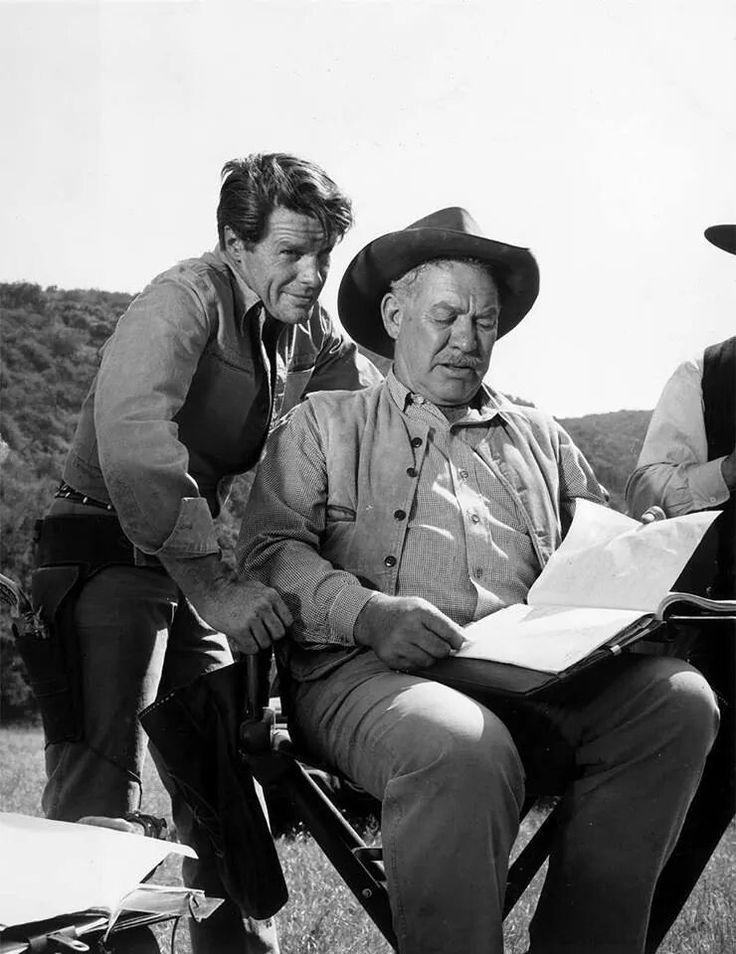 296 best robert horton images on pinterest cowboys
