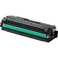Compatible Samsung CLT-K506L Black High Yield Laser Toner Cartridge