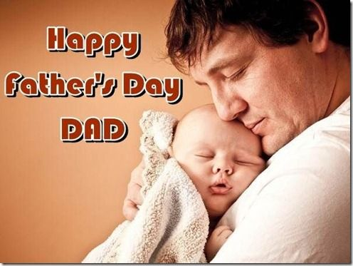 Happy Fathers Day 2014 DAD HD Wallpapers, Pictures, Images, Photos, Pics kid