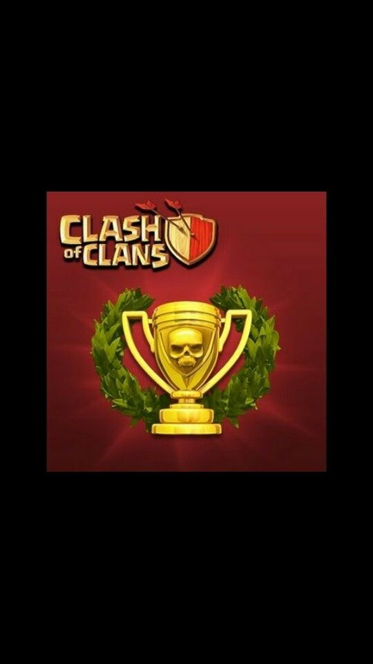 41 Best Clash Of Clans Images On Pinterest Videogames Clash Of