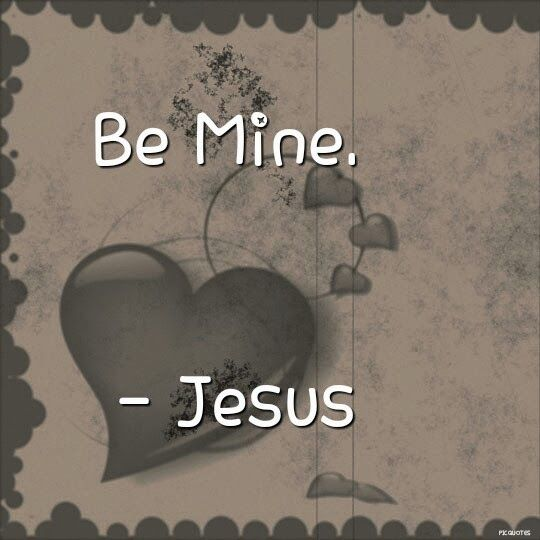 Happy Valentines Day Jesus Quotes: 36 Best Valentines Jesus! Images On Pinterest