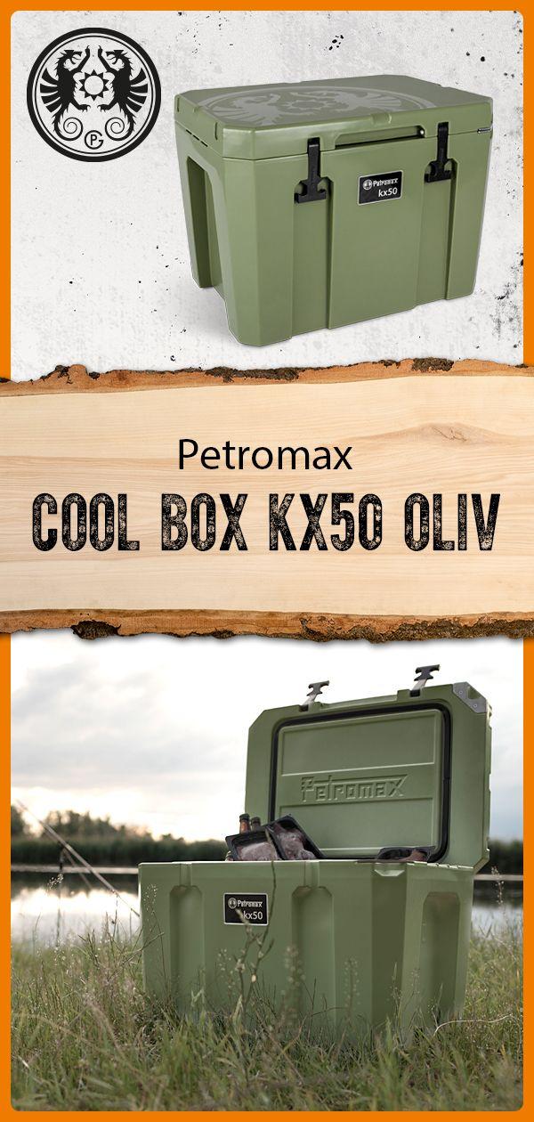 Pin On Petromax Cool Boxes