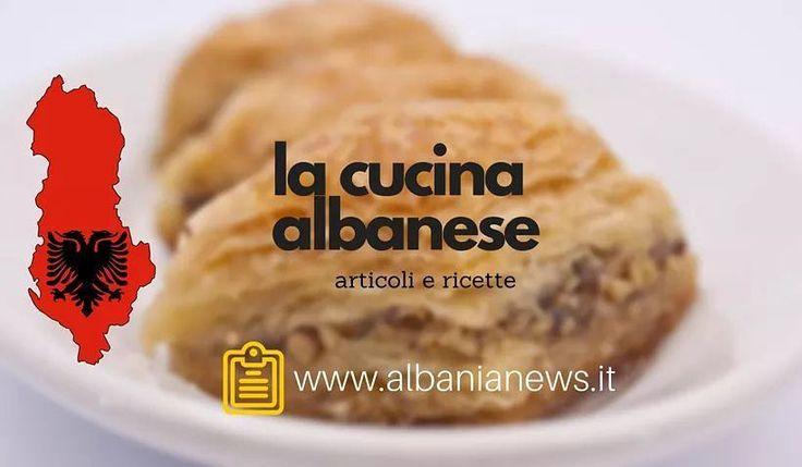#Cucina #Albanese #Balcanica #Ricette #Integrazione #Tradizioni #Tirana #Elbasan #Shkoder #Chef #Cuisine #Taste #Traditional #Tradition #Albanian #Cook