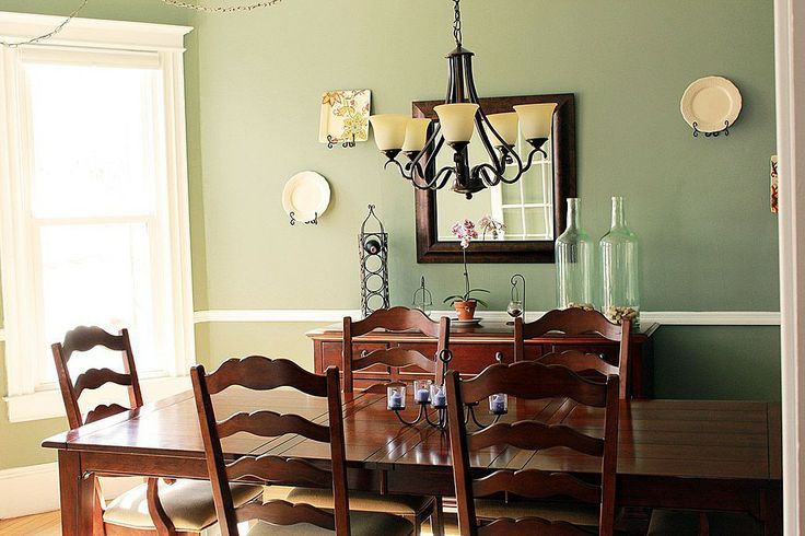 9 best for the home images on pinterest colored pencils for Sherwin williams cotton white