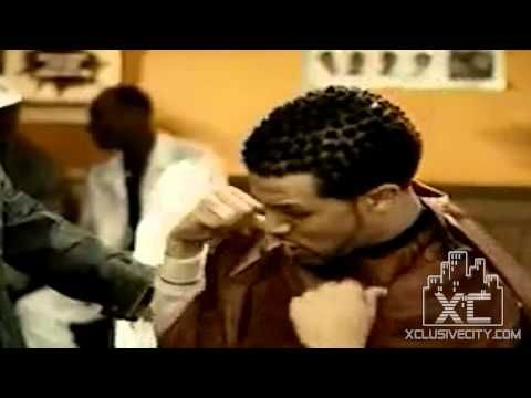 ▶ Craig David - 7 Days - One of the few Europeans