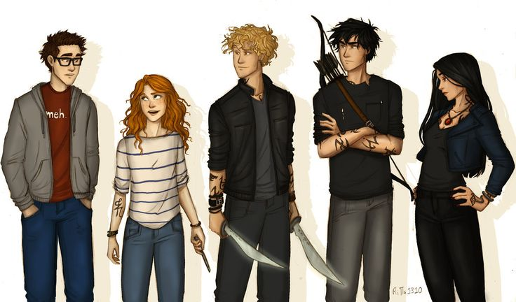 "the mortal instruments>>>>when I first saw this, the first thing I thought was ""is that Harry and Ginny?"" XD"