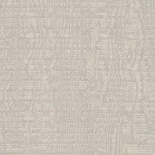 Wood flooring, swatch of Cirrus Air AR0W8100.