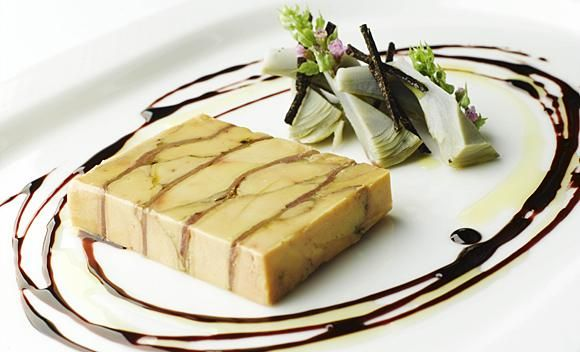 terrine - Google Search