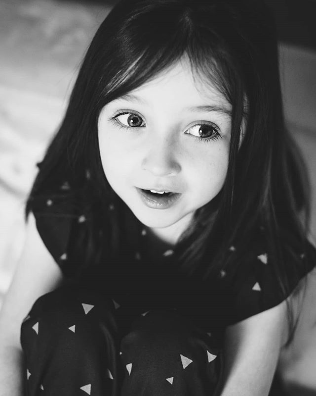Those eyes from a recent photo session Feb 2018