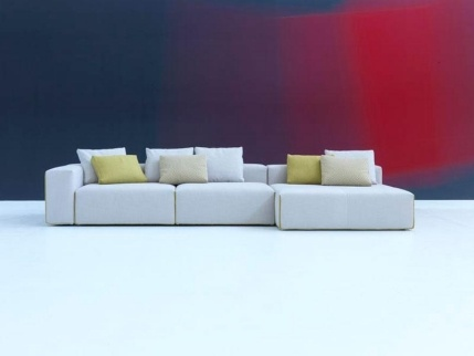 Mobili moroso ~ 72 best moroso images on pinterest couches highlands and jim o
