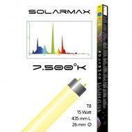 """Neon per acquario fitostimolante piante """"HAQUOSS SOLARMAX"""" T8"""