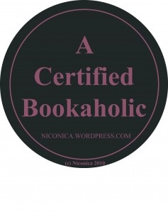 """A Certified Bookaholic"" For sure!: Certified Bookahol, Appreciate Books, Books Worth, Books Ephemera, Books Aholic 3, Books Nooks, Beautiful Books, Reading Toon, Books Obsession"