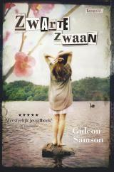 Gideon Samson - Zwarte zwaan