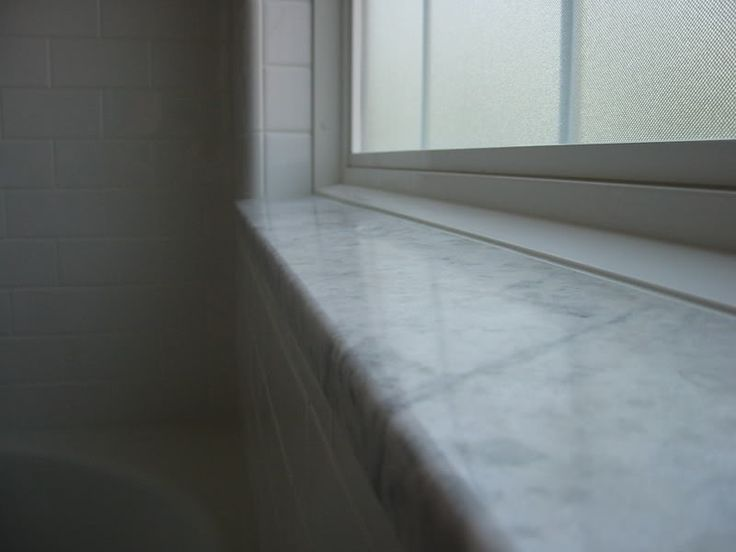 this is how a window is supposed to be in the shower