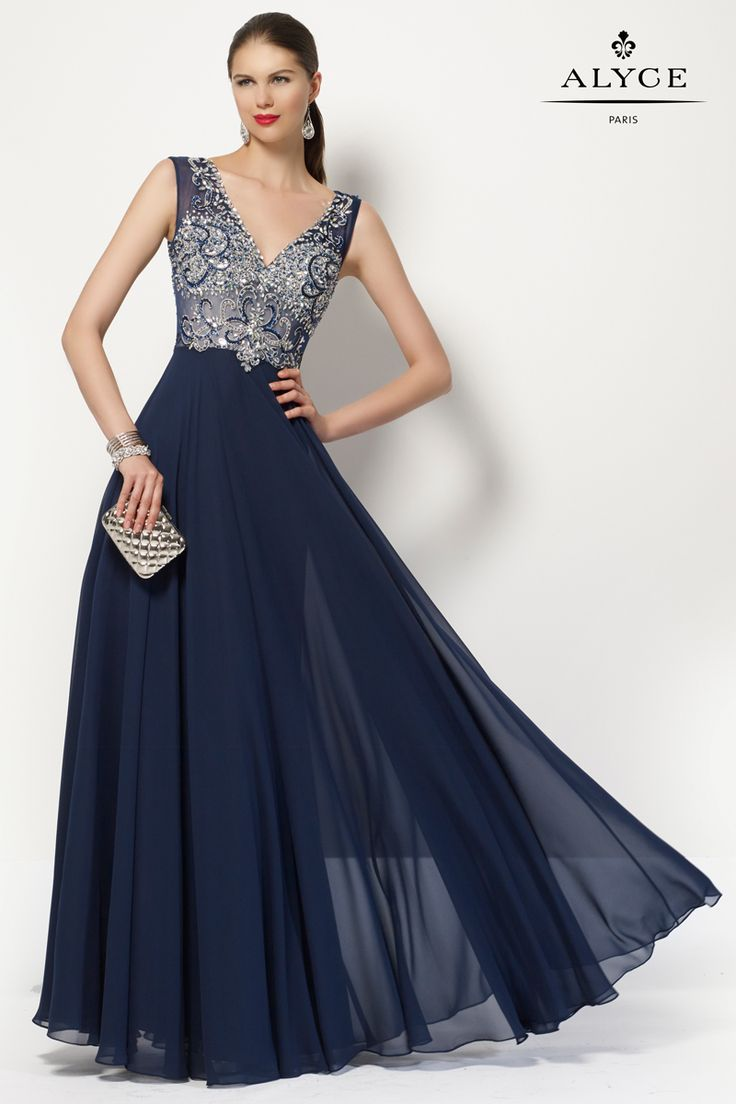 31 best Terani Prom Dresses images on Pinterest   Ballroom dress ...